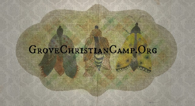 grovechristiancamp.org