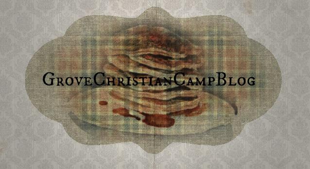 grovechristiancampblog