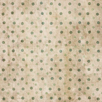 grungy-polka-dots-patterns-5