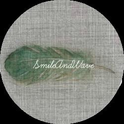 smileandwave3