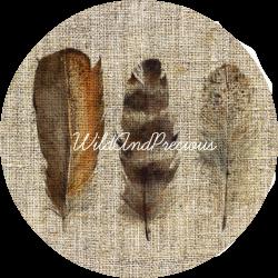 wildandprecious3